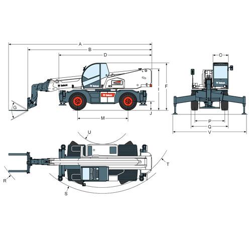 TR40250