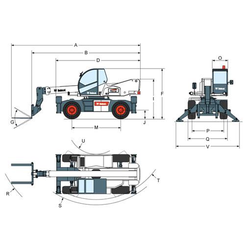 TR35160