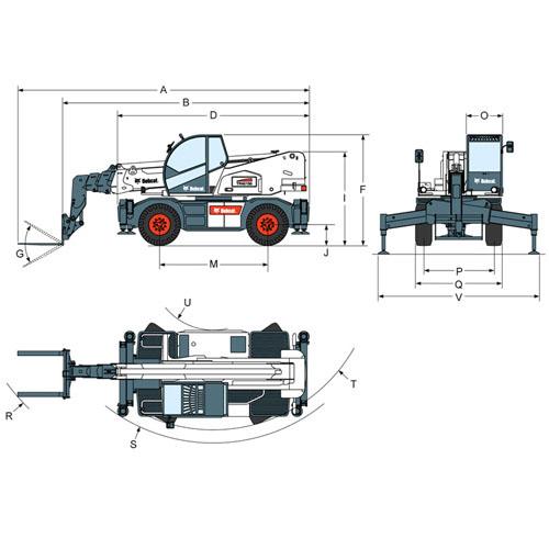 T35120L