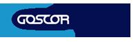 logo-goscor-cleaning