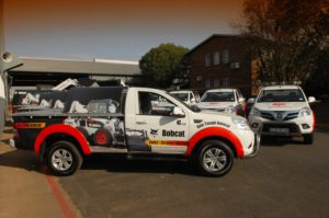 (2015-08-13-09-06)_Bobcat service enhancement strategy includes upgrading of the service fleet