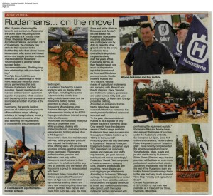 thumbnail of Lowvelder – Rudamans on the move – 28 October 2016